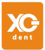 XQDent Bilthoven